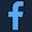 RecruitMilitary on Facebook