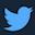 RecruitMilitary Twitter