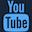 RecruitMilitary on YouTube